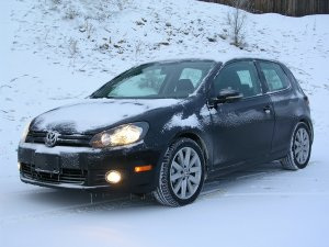 2010 golf tdi vw brings the fast frugal turbo diesel to the states denver auto solutions. Black Bedroom Furniture Sets. Home Design Ideas