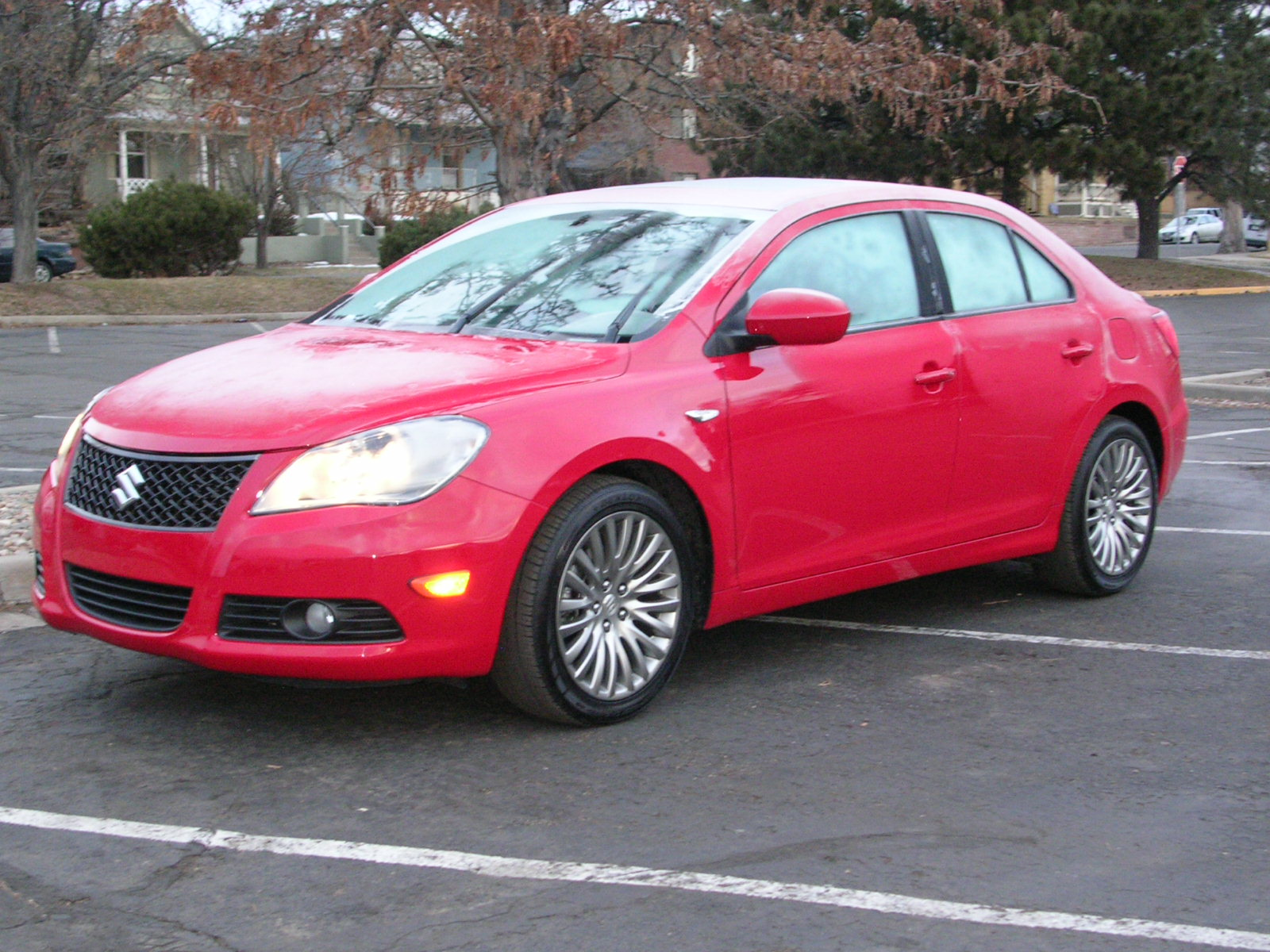 suzuki denver auto solutions rh denverautosolutions wordpress com 2010 Suzuki Kizashi Accessories 2011 Suzuki Kizashi SE